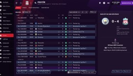 Emre Özalp | Fm2021 – Bol Gol